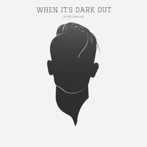 darkout